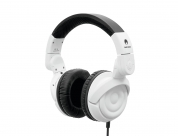 Kuulokkeet ja kuulokevahvistimet