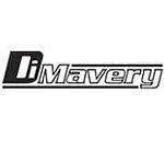 Dimavery sähkökitarat