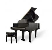 Akustiset pianot ja flyygelit