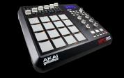 Muut DJ-tuotteet