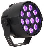 UV-Valot