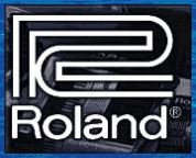 Roland pianot