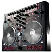 DJ-paketit/ohjaimet