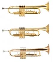 Trumpetit