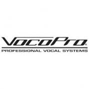 Vocopro karaokelaitteet