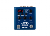 NUX JTC Drum & Loop PRO pedaali