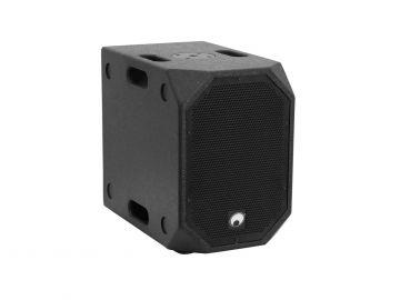 Karaoke Star 8.1 - valmis karaokepaketti