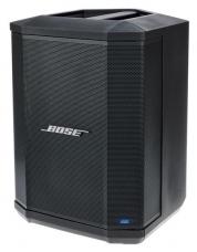 Bose S1 Pro PA-kaiutinjärjestelmä