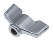 Dixon 13P2 8 mm siipimutteri