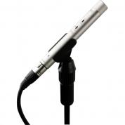 Rode NT55S mikrofoni
