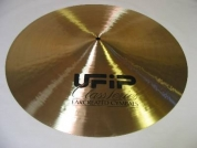 "UFIP CS-20R 20"" Ride medium"