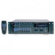 Vocopro DA-3700 PRO 200W