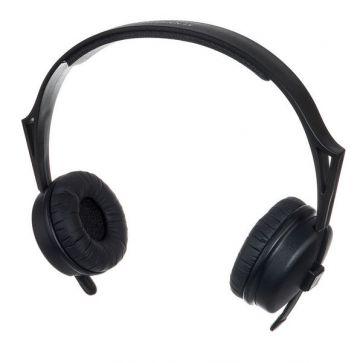 Sennheiser HD-25 Light suljetut kuulokkeet