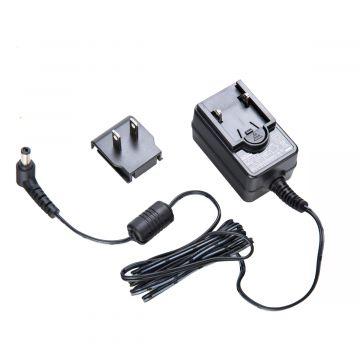 NUX 9V virtalähde/muuntaja