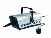 Eurolite Snow 3001 lumikone