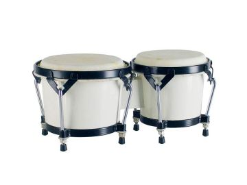 Hayman BG-405WH bongot