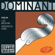 Thomastik Dominant 4/4 viulun kielet