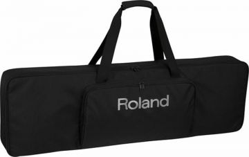 Roland CB-76RL keyboardlaukku
