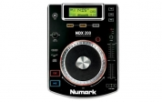 Numark NDX200 Single DJ CDPlayer