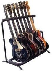 Bespeco teline 7-kitaralle