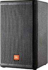 JBL MRX 512 M