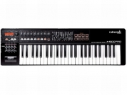 Roland A-500 PRO MIDI-keyboard