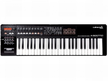 Roland A500 Pro Driver Download