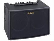 Roland AC-60 akustinen vahvistin
