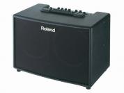 Roland AC-90 akustinen vahvistin