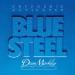 Dean Markley BLUE STEEL 2675 kielet bassolle