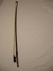 Tiziano Cobra CB44 4/4 viulun jousi