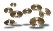 "UFIP CS-13HH 13"" Hi-Hat"