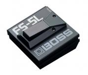 Boss FS5L jalkakytkin