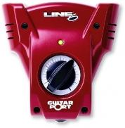 LINE6 GUITARPORT XT