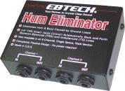 Ebtech HE-2 huminan poistaja