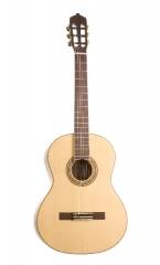 LaMancha Rubi SM klassinen kitara