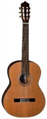 LaMancha Rubi C klassinen kitara
