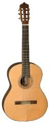 LaMancha Rubi CM59 3/4  klassinen kitara