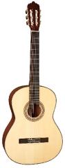 LaMancha Rubi S klassinen kitara