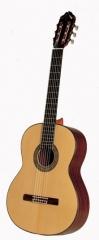 Esteve 12 klassinen kitara