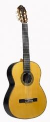 Esteve ADALID klassinen kokopuinen kitara