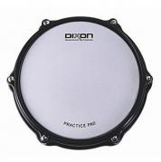 """Dixon 8"""" viritettävä harjoituspad"""
