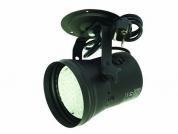 EUROLITE, LED T-36 RGB pinspot
