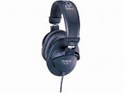 Roland RH-200  kuulokkeet