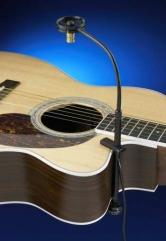 AMT S15G kitaramikrofoni