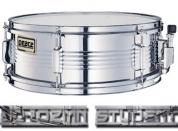 """Rockbeat SD-102MN 14"""" virvelirumpu"""