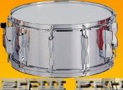 "Rockbeat SD-111M 14"" virvelirumpu"