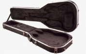 Gator SG-kitaran laukku