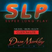 Dean Markley SLP 2518 lite sähkökitaran kielet