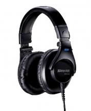 SHURE SRH440 kuulokkeet